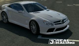 File:MercedesBenz SL65 AMG BlackSeries.png