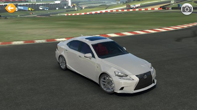 File:Lexus IS 350 F Sport.png