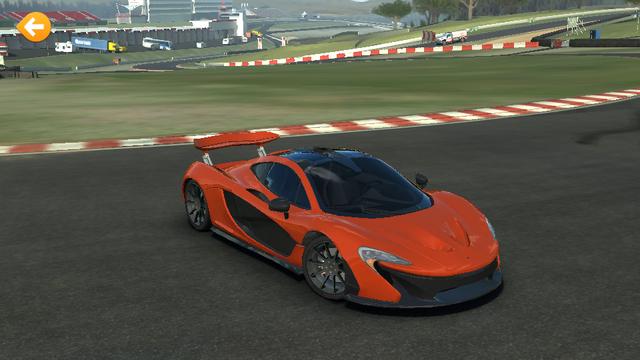 File:McLaren P1.png