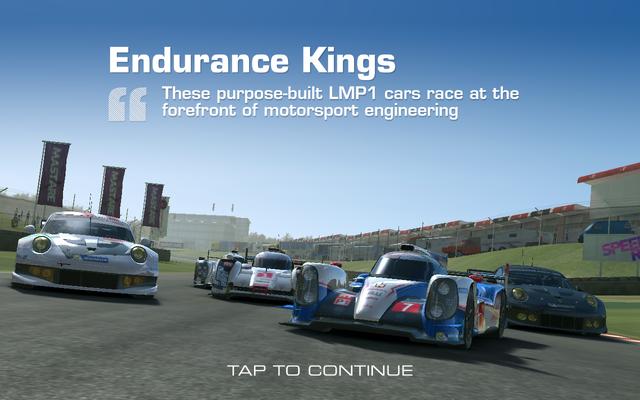 File:Endurance kings.png