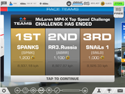 Screenshot 2016-11-14-11-33-15-126 com.ea.games.r3 row