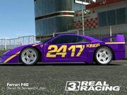 IMG 3182