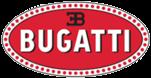 File:Logo-Bugatti.png