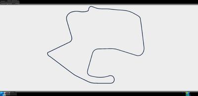 Seca circuit