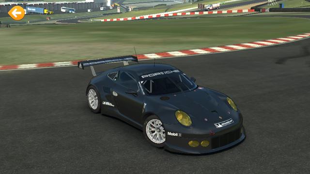 File:Porsche 2014 911 RSR.png