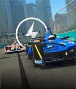 Event Formula E
