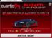 Series Bugatti Championship