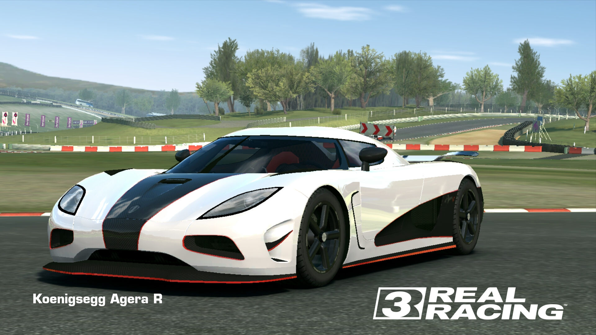 latest?cb=20150728043014 Stunning Lamborghini Huracan Price Real Racing 3 Cars Trend