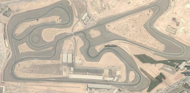File:Dubai2.png