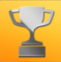 Achievements-Win n races in a row