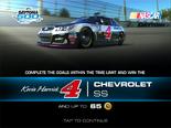 Daytona 500 - Stewart-Haas Racing