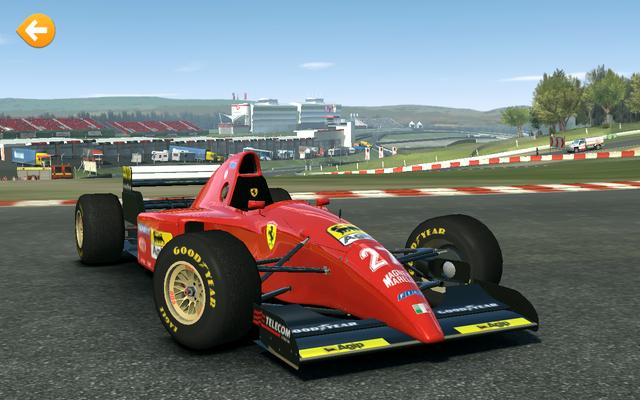 File:Ferrari 412 T2.png