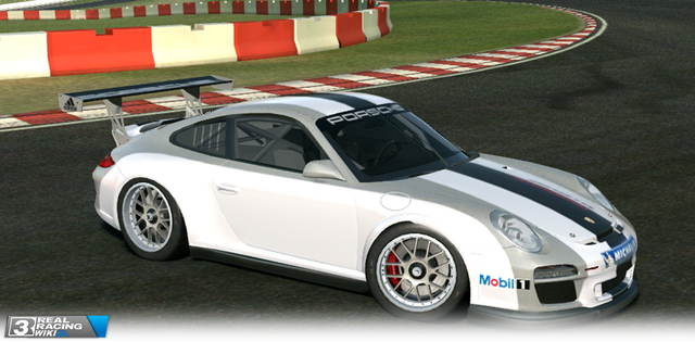 File:911GT3Cup.PNG