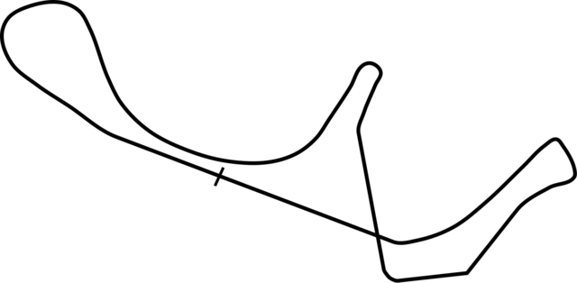 File:Suzuka3 West.png