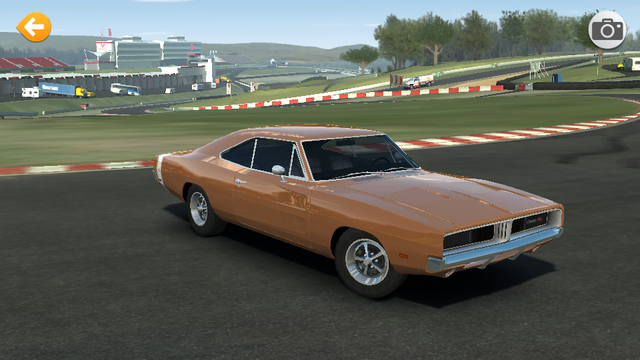 File:Dodge '69 Charger RT.png