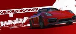 Series GTS Superseries