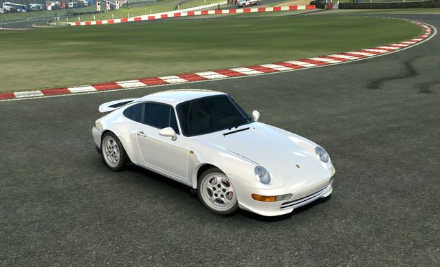 File:991 Carrera RS 3.8.png