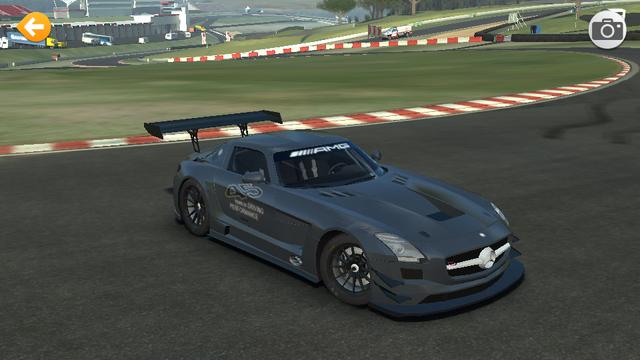 File:Mercedes-Benz SLS AMG GT3.png