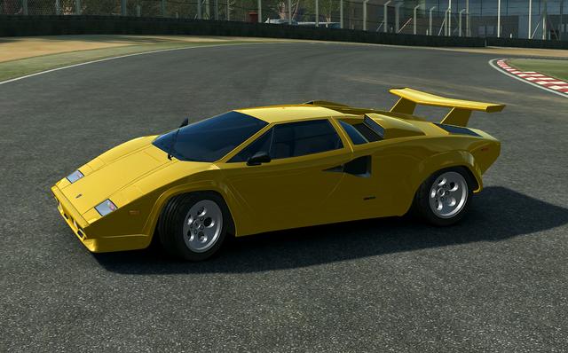 File:LamborghiniCountach.png