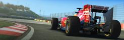 Series Campionato Scuderia Ferrari