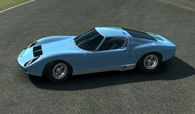 File:LamborghiniMuria.png