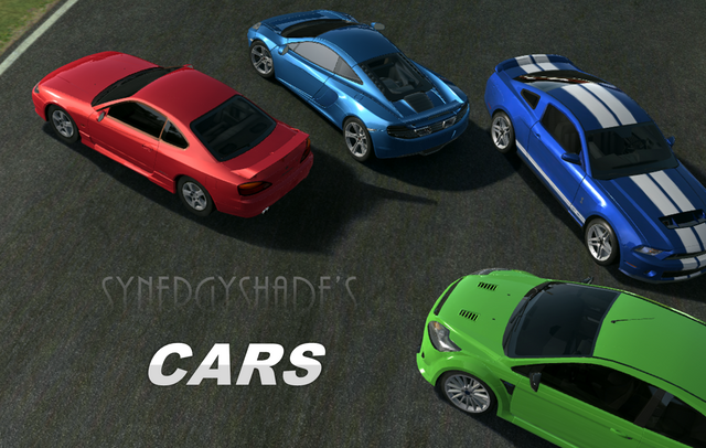 File:SScars.png
