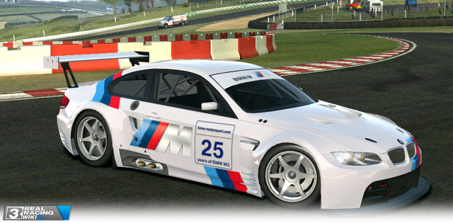 File:M3GT2ALMS.PNG