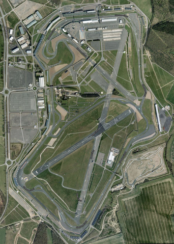 File:Silverstone2 1.png