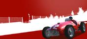 Series Ferrari Heritage Hustle