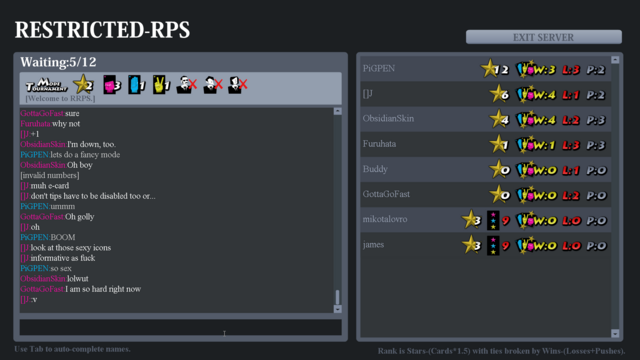 File:Rrps leaderboard.png