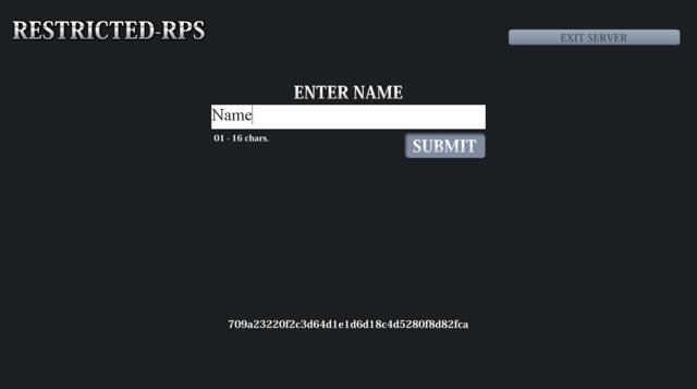 File:Rrps name.png