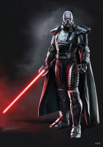 File:2159515-darth malgus armor.jpg