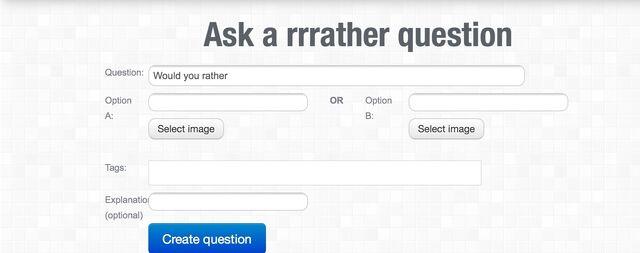 File:Rrather.jpg