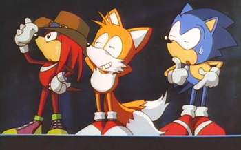 File:Tails is a smug bastard 6330.jpg