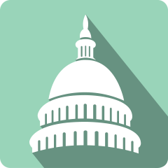 File:Government-Icon.png