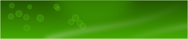 File:Banner green1.png