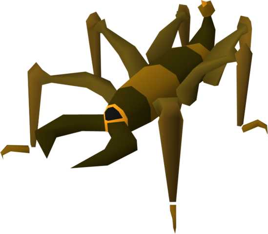 File:Flesh Crawler.png