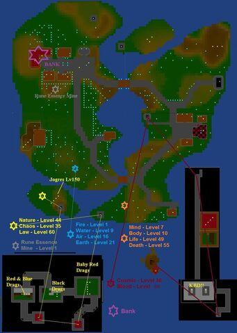 File:Runecraftingmap zpsd8ce17ee.jpg~original.jpg