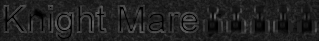 File:Knight Mare Banner.png