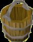 File:Bucket detail.png