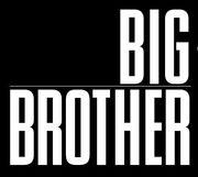 Big-brother-logo2
