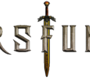 RSfun Wiki