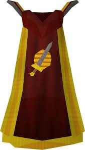 File:Attackskillcape.jpg