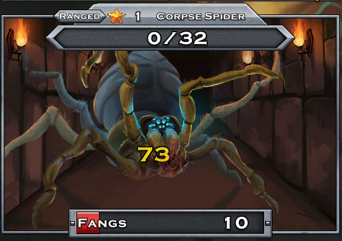 File:CorpseSpider.png