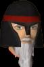 File:Mod Mark L chat head.png