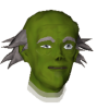 File:Avatar225445.png