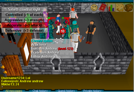 File:Jagex Mod Andrew.png