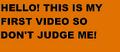 Thumbnail for version as of 05:07, November 18, 2012
