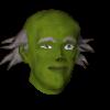 File:Mod Crow head.png