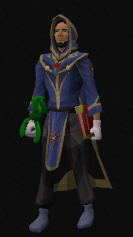 File:Tune's Regular Skilling Outfit.png